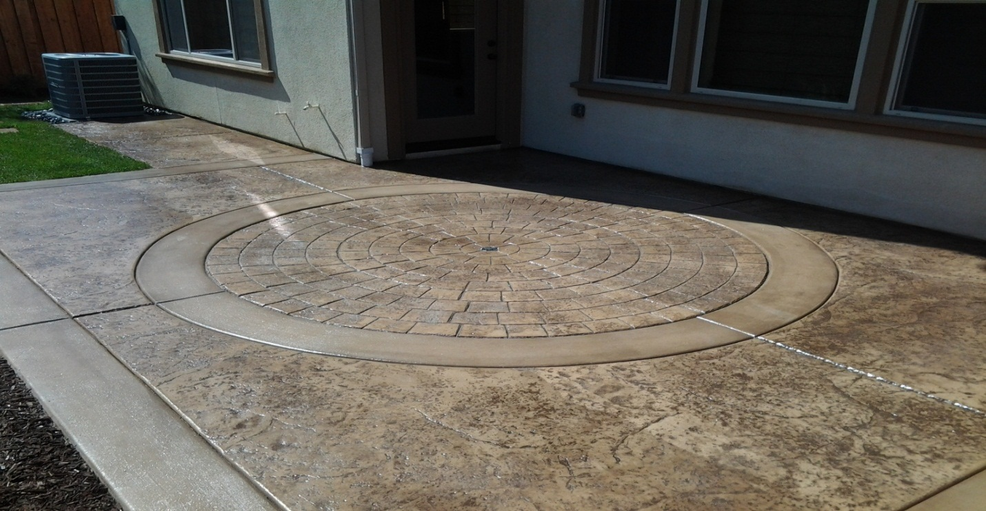 ▷🥇Affordable Concrete Contractors Near Me in Madrid Manor